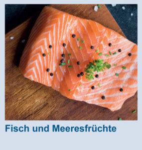 Biofrost Hohmann Fisch